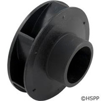 Hayward Pool Products Hi Performance Impeller, 2.0Hp - SPX1525CH