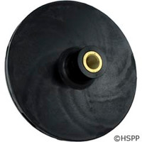 Hayward Pool Products Impeller Assembly - AX6060C