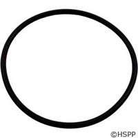 Hayward Pool Products O-Ring Hayward Cover  (O-12) - SPX3000SV