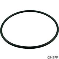 Hayward Pool Products O-Ring, Cover,Cl200,Cl220,Viton (O-231V) - CLX200K