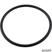 Hayward Pool Products O-Ring,Srainer,90`Perflex/Power Flo(O-128) - SPX1500W
