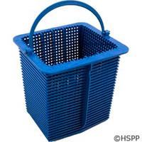 Hayward Pool Products Super Pump Basket (Cmp) - SPX1600M