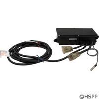 Tecmark Corporation Hrc2006-120 Heat Recovery Unit - HRC2006-120