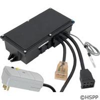 Tecmark Corporation Hrc2003-120 Heat Recovery Unit - HRC2003-120