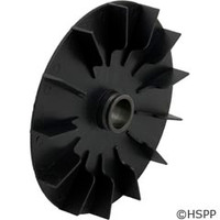 "Essex Group Century Internal Cooling Fan I.D. 21/32"" X O.D. 4 3/4"" - SCN-512"