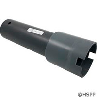 G+P Tools Hydrostatic Relief Valve Tool - HY1995
