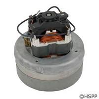 Ametek Std Blower Motor 1.5Hp 110V -