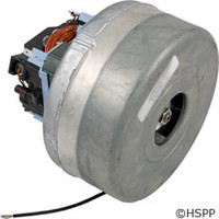 Ametek Std Blower Motor 1.5Hp 220V -