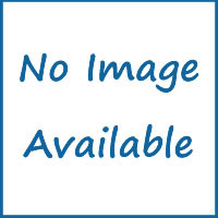 Len Gordon Aquaset 4002/4 4-Button 240V, 10Ft (With Faceplate) - 930850-516