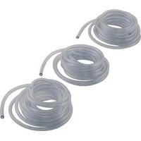 Len Gordon Digital Topside 3-Button 120V 10Ft - 932339-120