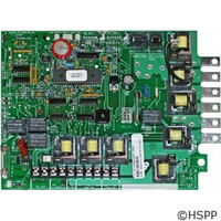 Balboa Water Group Board, M2/M3 Deluxe & Standard - 54122