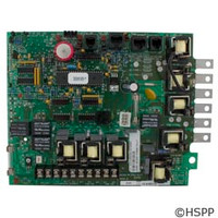 Balboa Water Group Board, M-7 Power System Std Or Dlx - 52076