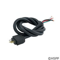 "Engineered Source Mini Male Pump 110V Cord, 48"" - SS2PSA-104P-1-C"