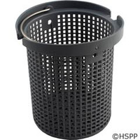 """Custom Molded Products Strainer Basket For 5"""" Trap Kit (Generic) - 27180-033-000"""