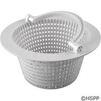 Pentair Pool Products Basket - 513330