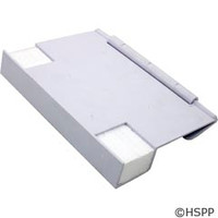 Pentair Pool Products Assembly-Weir - 513027