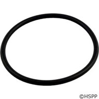 Pentair Pool Products Oring 590 Lid - 352602