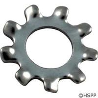 Pentair/Sta-Rite #8 Lock Washer - U43-21SS