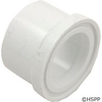 """Pentair/Sta-Rite 1.5""""S Pump Union Adapter Only - U11-183PM"""