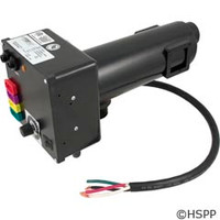 Hydro-Quip Cs500-C 240V No Timer - CS500-C