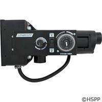 Hydro-Quip Cs500T-A 120V W/Timer 15Amp - CS500T-A