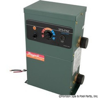 Raypak 5.5Kw Electric Spa Heater - 001642