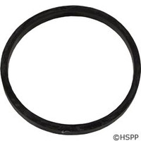 Laing Thermotech Housing O-Ring 909 - 7997