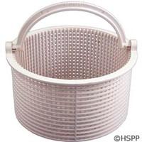 Hayward Pool Products Basket, 1096 Series - SPX1096CA