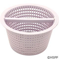 """Hayward Pool Products Basket, 4-3/4"""" Od X 3"""" Sp1094F - SPX1094FA"""