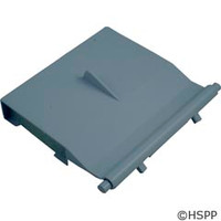 Hayward Pool Products Weir Assembly - SPX1094K