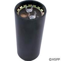 "Essex Group Start Capacitor, 540-648 Mfd, 125Vac 1-13/16""X4-3/8"" - BC-540"