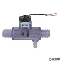 Sundance Spas Flow Switch W/Trans. Tee 2P (Replaces 6560-858) -