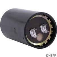 "Essex Group Start Capacitor, 400-480 Mfd, 125Vac 1-13/16""X3-3/8"" - BC-400"