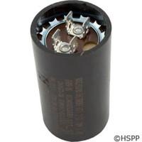 "Essex Group Start Capacitor, 200-240 Mfd, 125Vac 1-7/16""X2-3/4"" - BC-200"