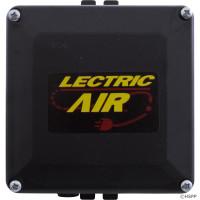 Tecmark Corporation Ba-2503 Spdt 120/240 Controller Assy - BA-2503