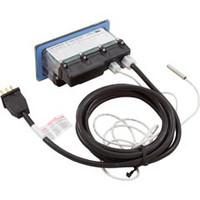 Tecmark Corporation Digital Command Center 2-Btn 120V W/Label - CC2D-120-10-I-0