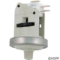 Len Gordon Pressure Switch (Allied 800120) - 800120-3