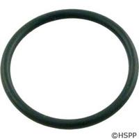 "Waterway Plastics 1"" Tailpiece O-Ring - 805-0123"
