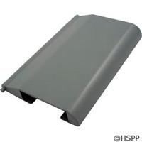 Waterway Plastics Weir Door Assembly - Gray - 550-9957