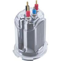 Zodiac Pool Systems 35 Electrode - R0511400