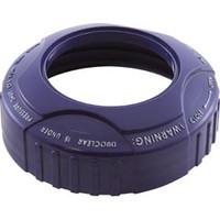 Zodiac Pool Systems Electrode Locking Ring - W042081