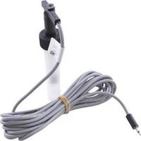 Zodiac Pool Systems Flow Switch - R0511900
