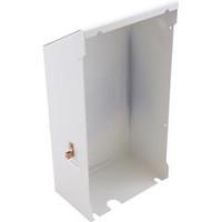 Zodiac Pool Systems Cover (Replaces W012101) - W012491