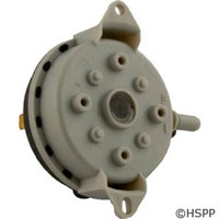 Zodiac/Jandy/Laars Air Pressure Switch - R0456400