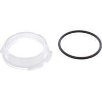 Zodiac Pool Systems Winterizing Cup - R0512700