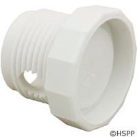 Zodiac/Polaris Adjustable Plug, Uwf (All Pressure-Side Products) - 11-203-00