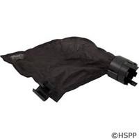 Zodiac/Polaris All-Purpose Bag, Black (380/360) - 9-100-1016