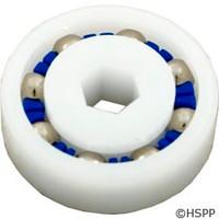 Zodiac/Polaris Ball Bearing (380/360/340) - 9-100-1108