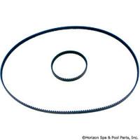 Zodiac/Polaris Belt Kit, Small And Large (340) - 5-5200