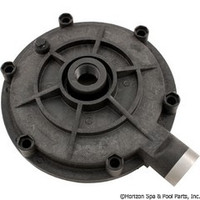 Zodiac/Polaris Volute (Includes Drain Plug) - P5